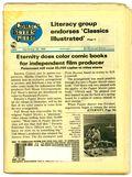 Comics Buyer's Guide (1971) 880
