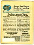 Comics Buyer's Guide (1971) 883
