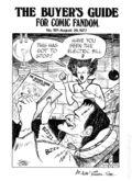 Comics Buyer's Guide (1971) 197