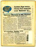 Comics Buyer's Guide (1971) 892