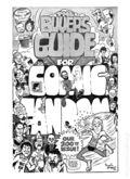 Comics Buyer's Guide (1971) 200