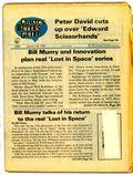 Comics Buyer's Guide (1971) 896
