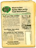 Comics Buyer's Guide (1971) 902