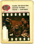 Comics Buyer's Guide (1971) 905