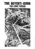 Comics Buyer's Guide (1971) 212
