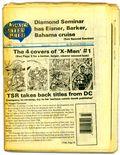 Comics Buyer's Guide (1971) 916