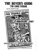 Comics Buyer's Guide (1971) 219