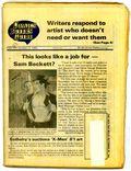 Comics Buyer's Guide (1971) 934