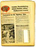 Comics Buyer's Guide (1971) 937