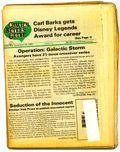 Comics Buyer's Guide (1971) 940