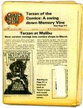 Comics Buyer's Guide (1971) 946