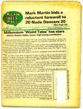 Comics Buyer's Guide (1971) 949