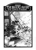 Comics Buyer's Guide (1971) 234