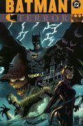 Batman Terror TPB (2003 DC) 1-1ST