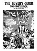 Comics Buyer's Guide (1971) 240