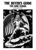 Comics Buyer's Guide (1971) 243