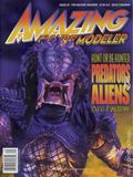 Amazing Figure Modeler (1995) 29B