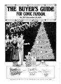 Comics Buyer's Guide (1971) 267