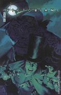Victorian (1999) 19