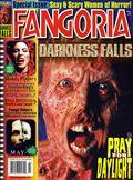 Fangoria (1979-2015 O'Quinn Studios) 1st Series 220