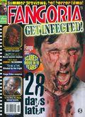 Fangoria (1979-2015 O'Quinn Studios) 1st Series 223