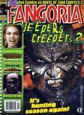 Fangoria (1979-2015 O'Quinn Studios) 1st Series 226
