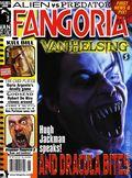 Fangoria (1979-2015 O'Quinn Studios) 1st Series 232