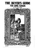 Comics Buyer's Guide (1971) 372