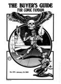 Comics Buyer's Guide (1971) 375