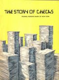 Story of Checks (1958-1979) 3