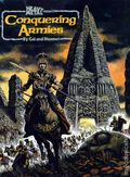 Heavy Metal Presents Conquering Armies GN (1978) 1-1ST