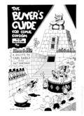 Comics Buyer's Guide (1971) 384