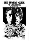 Comics Buyer's Guide (1971) 387