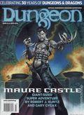 Dungeon (Magazine) 112