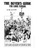 Comics Buyer's Guide (1971) 396