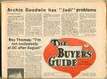 Comics Buyer's Guide (1971) 483