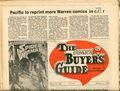 Comics Buyer's Guide (1971) 486