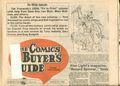 Comics Buyer's Guide (1971) 510