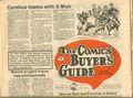 Comics Buyer's Guide (1971) 513