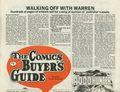 Comics Buyer's Guide (1971) 516