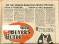 Comics Buyer's Guide (1971) 525