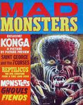 Mad Monsters (1962) 1