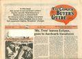 Comics Buyer's Guide (1971) 549
