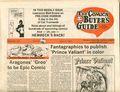 Comics Buyer's Guide (1971) 552