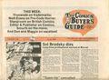 Comics Buyer's Guide (1971) 555