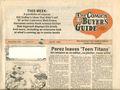 Comics Buyer's Guide (1971) 558