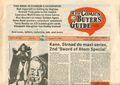 Comics Buyer's Guide (1971) 561