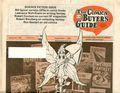 Comics Buyer's Guide (1971) 564