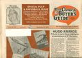 Comics Buyer's Guide (1971) 567