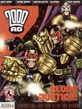 2000 AD (1977 IPC/Fleetway) UK 1380
